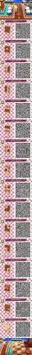 100 animal crossing new leaf patterns