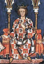 Alfonso X of Castile