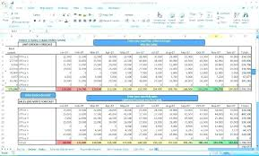 small business bookkeeping template easy spreadsheet templates basic bookkeeping template small business
