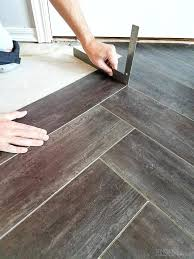 herringbone vinyl flooring herringbone floor herringbone vinyl flooring tiles