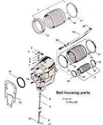similiar alpha one outdrive diagram keywords alpha one outdrive parts diagram besides kia spectra blower motor