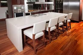 Kitchens With Granite Countertops silkstone & granite kitchen counter granite stone suppliers 5754 by xevi.us