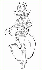6 Heart Catch Pretty Cure Kleurplaten 79951 Kayra Examples
