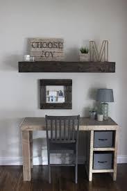 home office desks ideas 1000 ideas about diy desk on desks desk makeover and best images