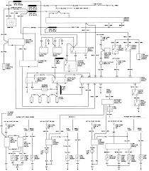 1990 ford ranger wiring diagram similiar 1990 ford ranger transmission diagram keywords 1990 ford ranger stereo wiring diagram together 94 ford