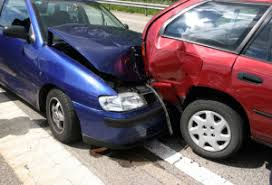 minor car accident. seemingly minor car accidents can cause advanced pain and disability in the future! accident