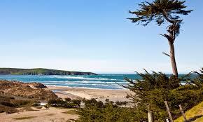 Dillon Beach Vacation Rentals & Homes - California, United States ...