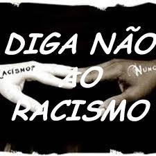 Racismo Nunca Mais - Posts   Facebook