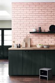 Cool Kitchens 17 Best Images About Cool Kitchens On Pinterest Creative
