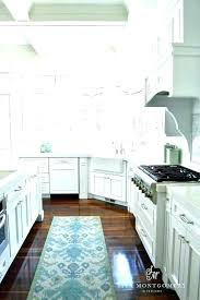 kitchen rug runner rugs target the best ideas gorgeous about on r