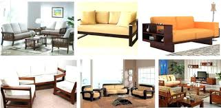 wooden sofa set designs with old wooden sofa set designs design of wooden sofa best wooden sofa set