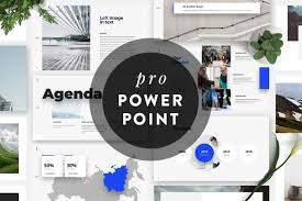 professional powerpoint presentation create a professional powerpoint presentation by blacksoc