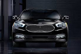 2018 kia k900 price. unique k900 2018kiak900blackcolorgrille to 2018 kia k900 price