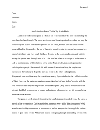 example of poetry analysis essay summary analysis essay example  add community involvement resume a good cover letter teacher rubric for poetry analysis essay essayhub examples