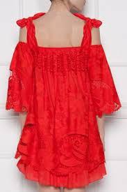 Dress <b>Nissa Платья и</b> Сарафаны Мини (Короткие), Одежда ...