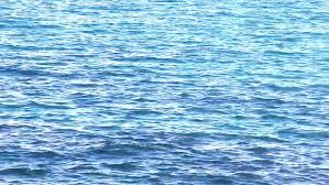 calm blue water. Plain Calm Throughout Calm Blue Water F