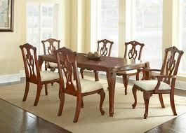full size of dining roomcherry room furniture queen anne cherry table dining room furniture names96 dining