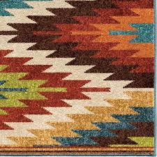 home ideas hurry mexican area rugs clever southwestern rug aztec cotton of mexican area rugs