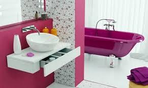 Download Modern Interior Design Bathroom  GurdjieffouspenskycomModern Bathroom Colors