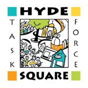 Hyde Square Task Force Youth Volunteers To Receive Nefacs
