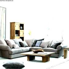 Couch pillow ideas Diy Dark Grey Sofa Cushion Ideas Cushions Scatter At Colour Go With Couch Pillow Ite Pillows Brown Bliss Film Night Dark Grey Sofa Cushion Ideas Cushions Scatter At Colour Go With