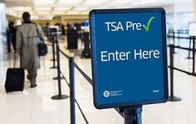 Singapore Airlines Becomes First Asian Carrier To Offer TSA PreCheck