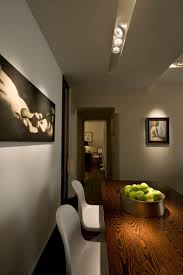 interior spot lighting. Latest Design Of Interior Lighting 8 Spot