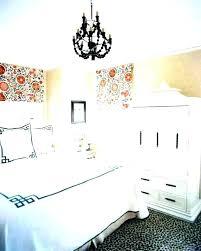 gold bedroom chandelier bedroom chandeliers rose gold bedroom chandelier