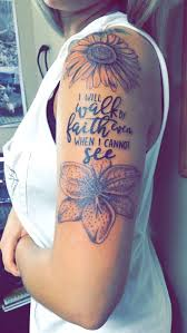 Tattoos Astounding Ideas For Girls Female Design Meaning Women
