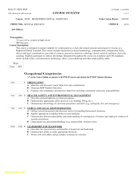 Resume Examples Dental Assistant Download Now Dentist Cover Letter