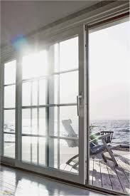 triple sliding glass patio door lovely home design sliding patio door blinds lovely doors single patio