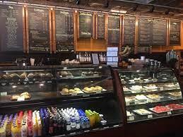 Последние твиты от uncommon grounds (@coffeeuncommon). Uncommon Grounds Coffee Tea 402 Broadway Saratoga Springs Ny Restaurants Mapquest