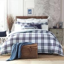 tommy hilfiger bathroom set full size of home bed sheets home design surf home design free