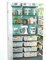 kitchen pantry organizer ideas beautiful pantries organization tips kitchen pantry storage ideas kitchen pantry