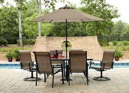 mediterranean outdoor furniture. Garden Oasis Patio Furniture Replacement Parts Com Gallery And Summer Winds Inspirations Gorgeous 34 Random 2 Mediterranean Outdoor A