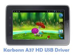 Download Karbonn A37 HD USB Driver ...