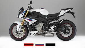 2018 bmw s1000r.  bmw 2017 bmw s1000 r new color scheme u0026 variants intended 2018 bmw s1000r