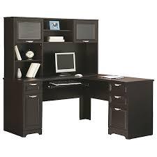 office depot computer desks.  computer nice office depot computer desks for home corner desk  two on s