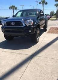 toyota trucks 4x4 for sale. toyota tacoma 4x4 truck trucks for sale r