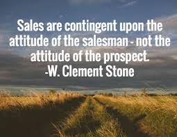 Motivational Sales Quotes Unique 48 Of The Best Sales Quotes To Keep You Motivated