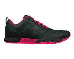 reebok crossfit shoes womens. mouse over to zoom reebok crossfit shoes womens