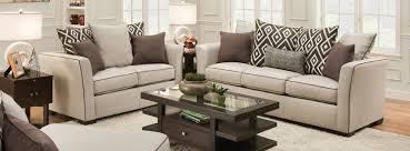 Express Furniture Warehouse 141 s 3 Reviews Furniture