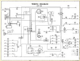 hvac heater wiring diagram save reading wiring diagrams hvac Freightliner Wiring Diagrams hvac heater wiring diagram save reading wiring diagrams hvac refrence understanding hvac wiring