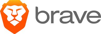 Rehber: Brave İnternet Tarayıcısı
