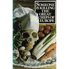 Publisher: Jonathan Cape (1976)ISBN: 0224013386Condition: Very good. Light  edgewear and sunning to the DJ.Binding: Hardcover with DJPages:  243Dimensions: 22.2 x 14 x 2.2cmSKU: IZ6614Weight: 0.45kgPrice: R48.00+++by  Nan & Ivan Lyons+++ Please see