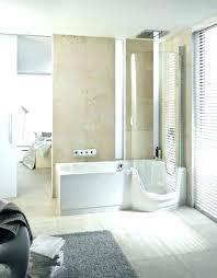 walk in bathtub bathtubs idea tubs at home depot bathroom brilliant bath low cost