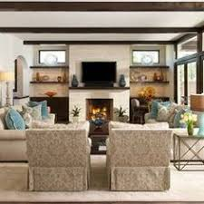 living room furniture layout examples. layout example 2 sofas and two chairs contemporary family room by ellen grasso u0026 living furniture examples