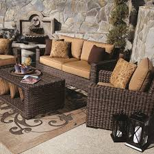 sunset west wicker furniture today s