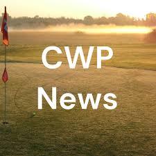 CWP News