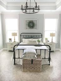 Best Color For Guest Bedroom Best Simple Bedrooms Ideas On Simple Bedroom  Decor Color For Guest .